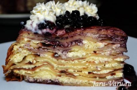 blinyy-tort