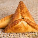 Татарские пирожки где купить