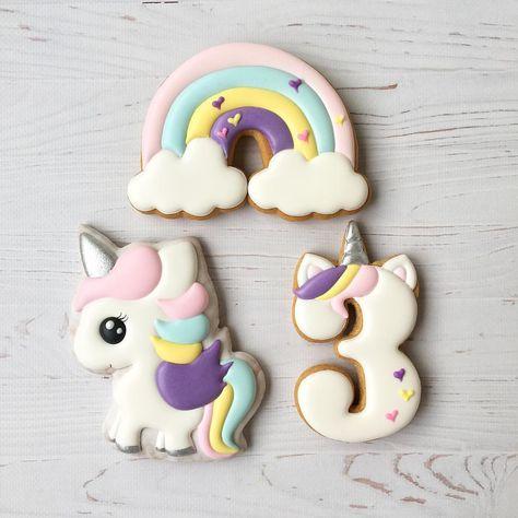 Рейтинг детского печенья